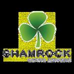 Shamrock PNG2.png