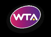 WTA Logo PNG.png