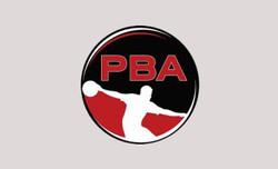 PBA Tour Carousel