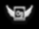 Omnigon Logo PNG.png