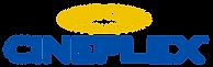 Cineplex logo.png