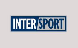 Intersport Carousel