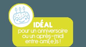 anniversaire_apres_midi_entre_amis.png