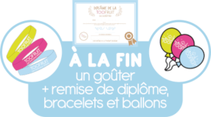 gouter_diplome_bracelets_ballons.png