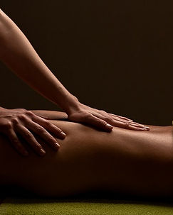 page-massages.jpg
