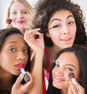 maquillage-groupe-1.jpg
