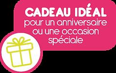 cadeau_ideal_anniversaire_occasion_speci