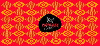 Chimichurri Grill logo