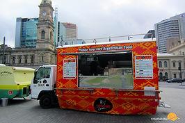 Chimi truck Vic sq.jpg