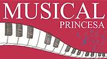 NUEVO LOGO MUSICAL PRINCESA 2020 PNG.png