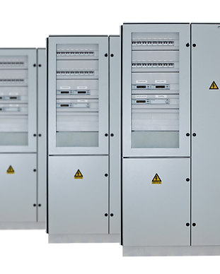 Medical Isolation Power Transformers