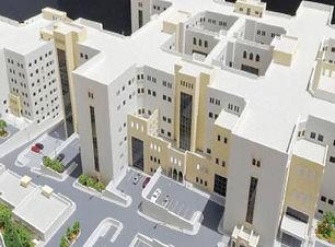 Projects Al salt Hospital - Jordan.jpg