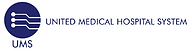 United Medical Hospital System