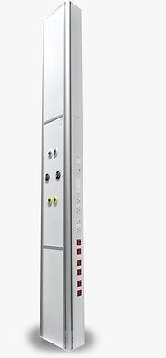 Bedhead Units - Vertical units