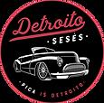 DetroitoSeses_Logo_Color_RGB_forBlackBG.