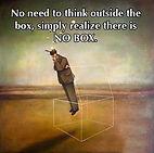 no box.jpg