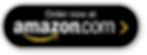 Amazon-Order-Button.png