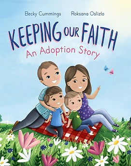 Keeping Our Faith - front cover.jpg