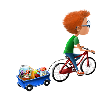 characters-bike.png