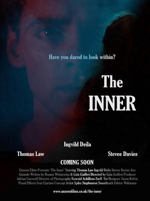 The Inner (2018)
