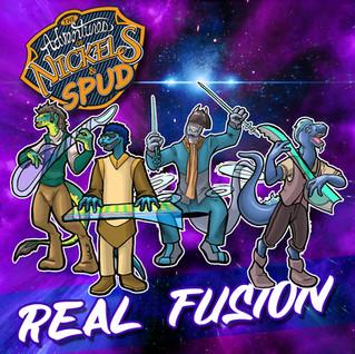 real fusion3small.jpg