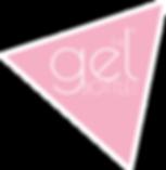 thegelbottle-logo-1557738321.png