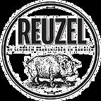reuzel_edited.png