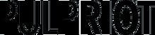 338-3380517_pulp-riot-logo.png