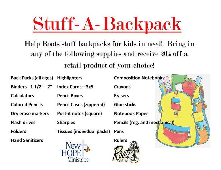 New Hope Back Packs.jpg