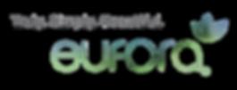 bello-eufora-logo.png