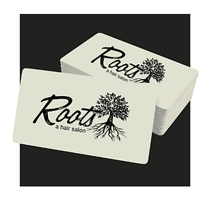 Roots Gift Card.png