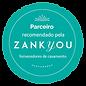 zankyou-recomenda%C3%A7%C3%A3o-aluguel-d