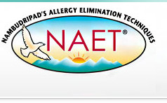 NAET: A Breakthrough Treatment for Allergies