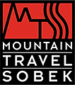 Mountain Travel Sobek.png