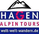 Hagen Alpin Tours.jpg