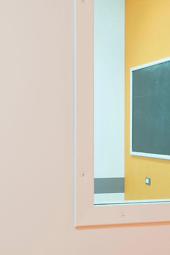 """Nuovo Liceo Interazionale """"Edoardo Agnelli"""", Torino, Italia"""
