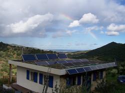 Sardinien Dezember 2010 067