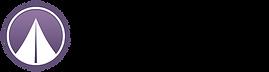 New Beginnings Logo 4.png