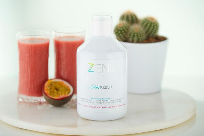 Social-media-SkinFusion-cactus-and-smoot