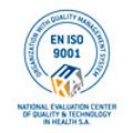 EKAPTY_ISO_9001_Web.jpg