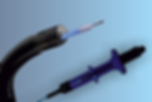 injection-needle.png