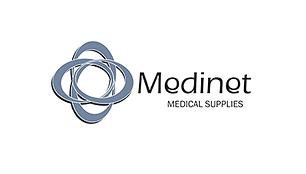 medinet-logo.png