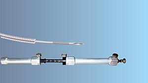 eus-needle.png