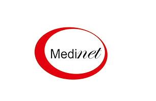 medinet-logo-old.png