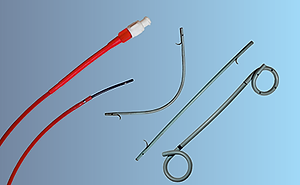 billiary-plastic-stent-system.png