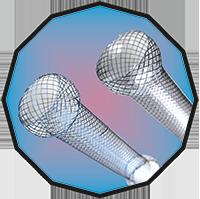 metallic-stent.png