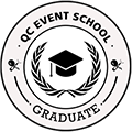 qc-event-school-graduate-white.png