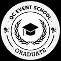 qc-event-school-graduate-white.png