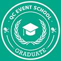 qc-event-school-graduate.png