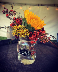 🌻 Flower Love 🌻 🌻🌻🌻🌻🌻🌻🌻🌻🌻🌻🌻